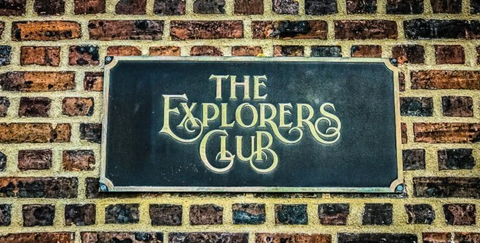 Explorers Club Jett Britnell e1519164650490
