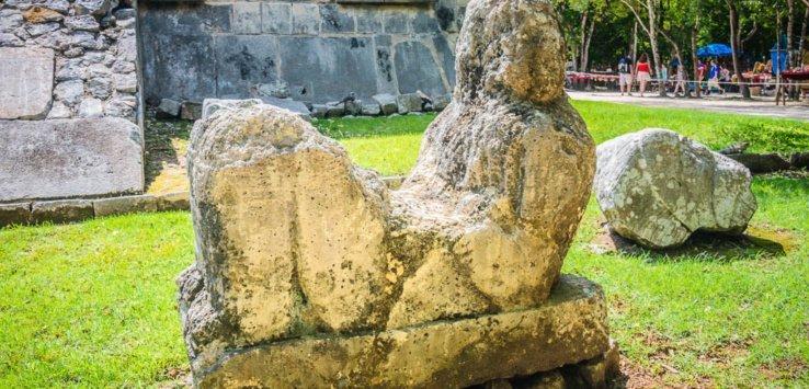 August 3 Ways To Ruin Your Maya Riviera Vacation Jett Britnell3