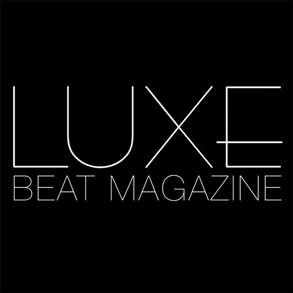 Our Third Age Expeditions Monthly Column in Luxe Beat Magazine