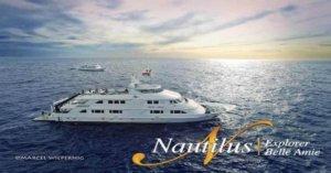 Nautilus Liveaboards ThirdAgeExpeditions.com  768x401
