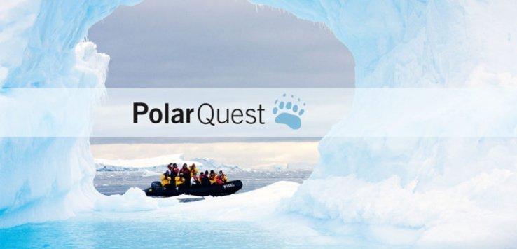 Polar Quest ThirdAgeExpeditions.com  768x401 1