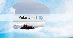 Polar Quest ThirdAgeExpeditions.com  768x401
