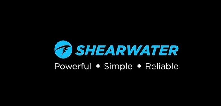 Shearwater 2 e1594242513251
