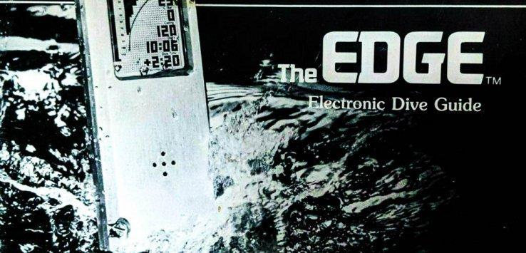 Edge Booklet