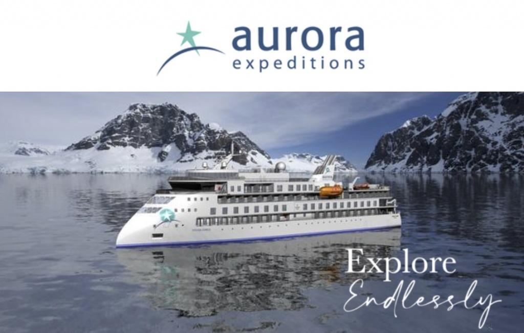 Aurora Expeditions