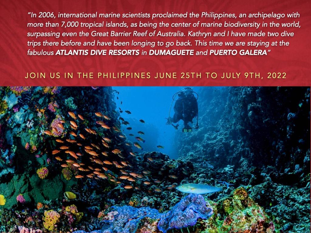 Philippines Atlantis Final May 15 2021 .006