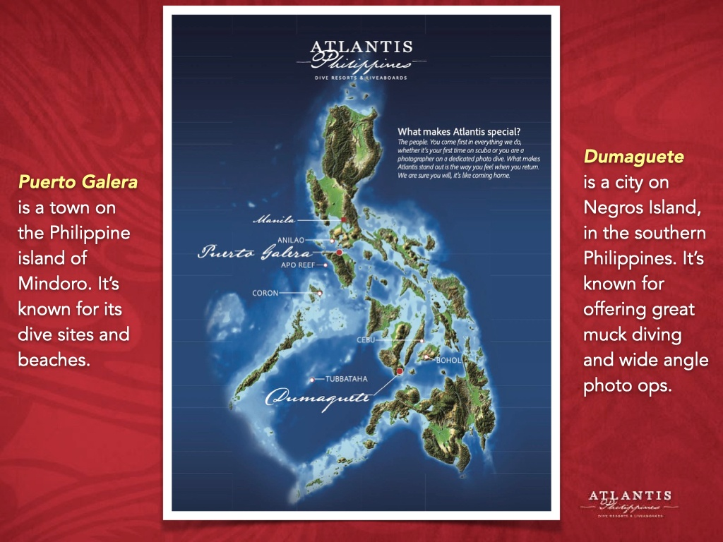 Philippines Atlantis Final May 15 2021 .017