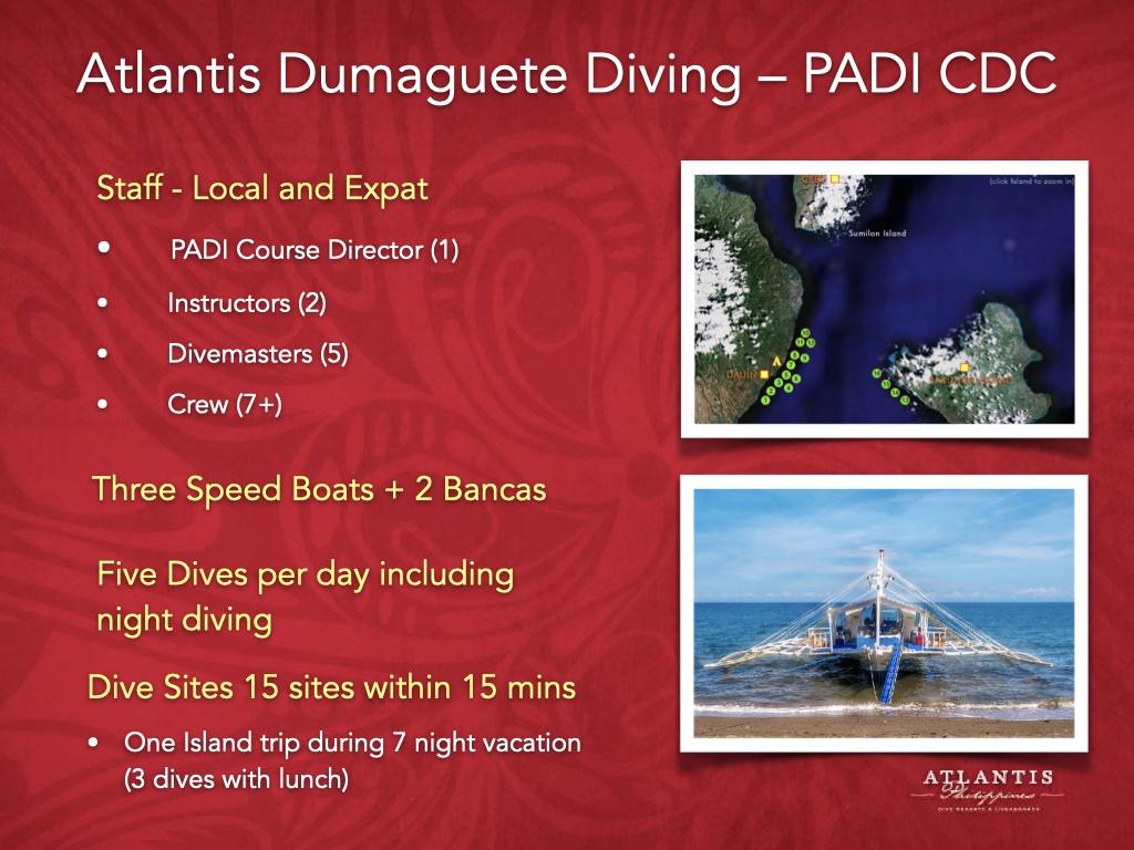 Philippines Atlantis Final May 15 2021 .022