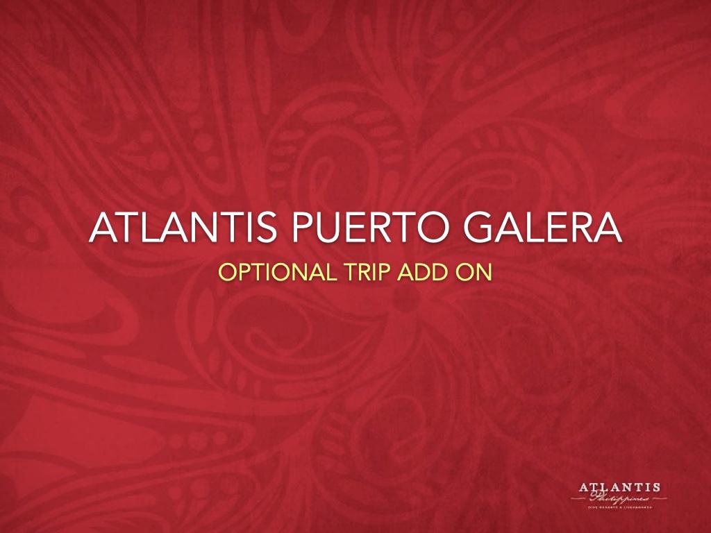 Philippines Atlantis Final May 15 2021 .028