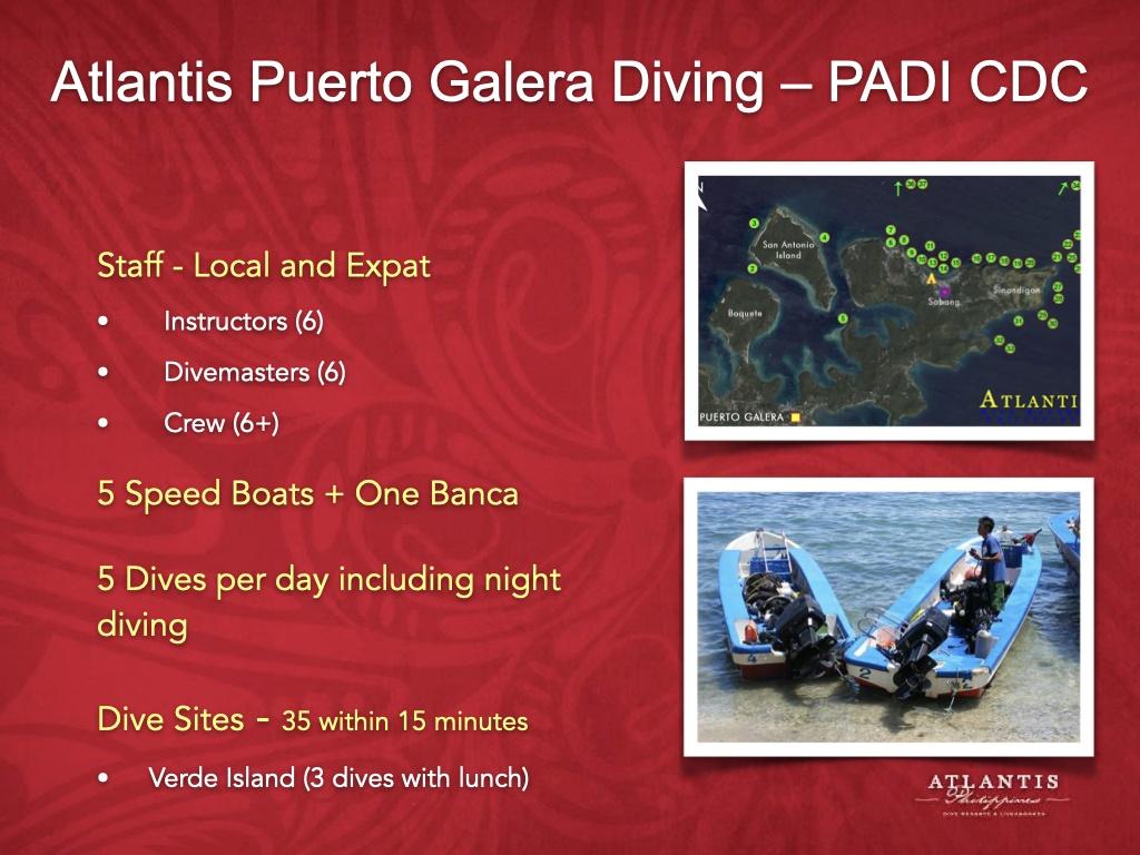 Philippines Atlantis Final May 15 2021 .033