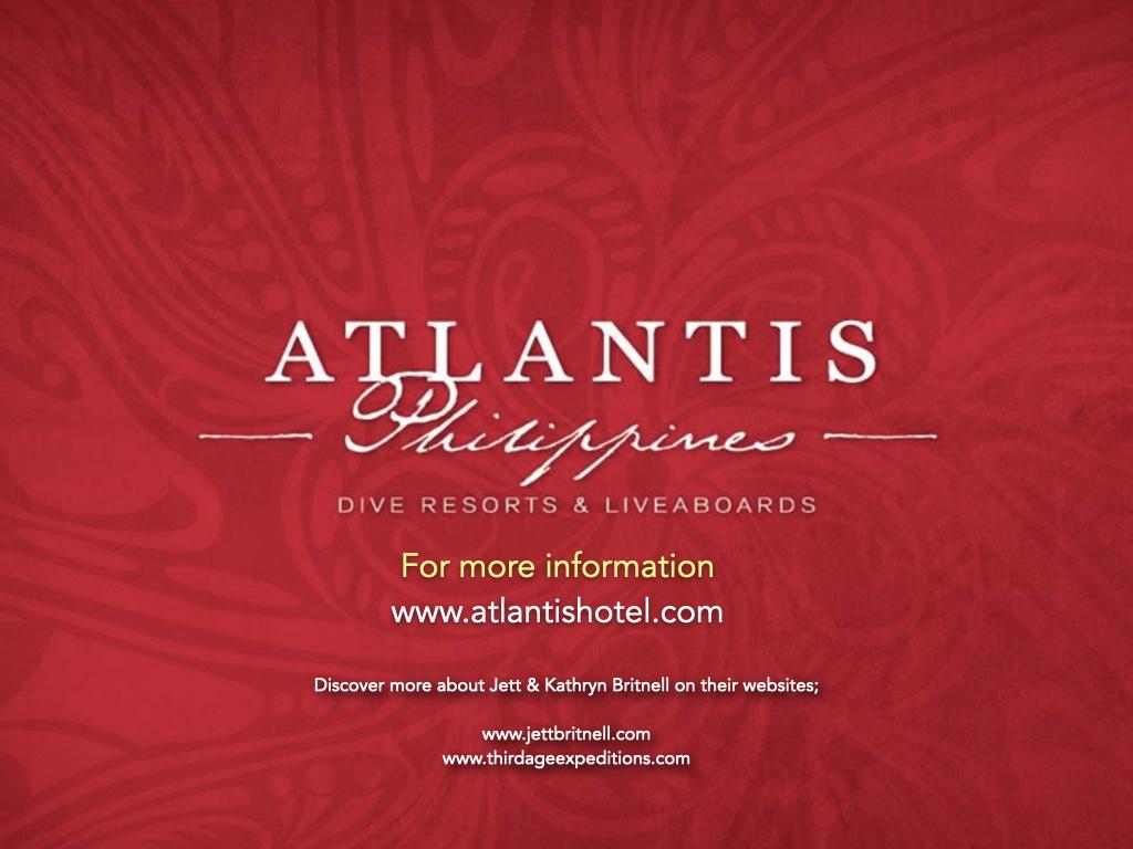 Philippines Atlantis Final May 15 2021 .038